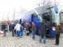 28.02.2007 Landesligaaufstieg Damen