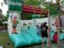 Brunnenfest 2014