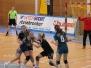 Damen I vs. Marktoberdorf 28.02.2016