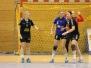Damen I vs. Taufkirchen Februar 2016