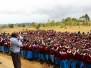 Hilfsprojekt ProKapsogo in Kenia
