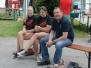 06.07.2013 Brunnenfest 2013