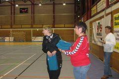 14.10.2012 Sommerturnier Damen 2012