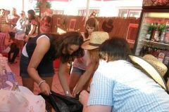 15.07.2009 Brunnenfest 2009