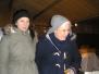 15.12.2012 Jugendweihnachtsfeier 2012