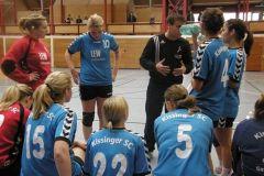 19.02.2010 Meister-Bilder
