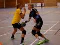 damen-i-ksc-handball-steffi-schmidt