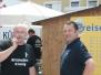 26.06.2010 Brunnenfest 2010