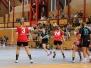 Damen-Vorbereitungsturnier 02.09.2017