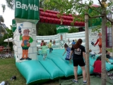 2014-6-Brunnenfest-09