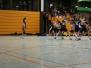 Damen 2 vs. Königsbrunn Februar 2016