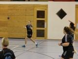 KSC Handball Damen