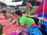 2014-06-14__Turnier_allg-012