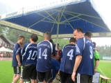 2014-06-14__Turnier_S2-Eppan-013