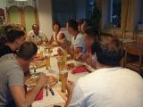 2014-06-14__zzz-Abend-002