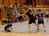 herren-i-ksc-handball-philipp-dachser