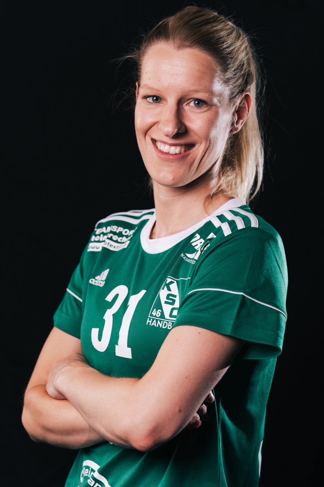 Ann-Katrin Lang