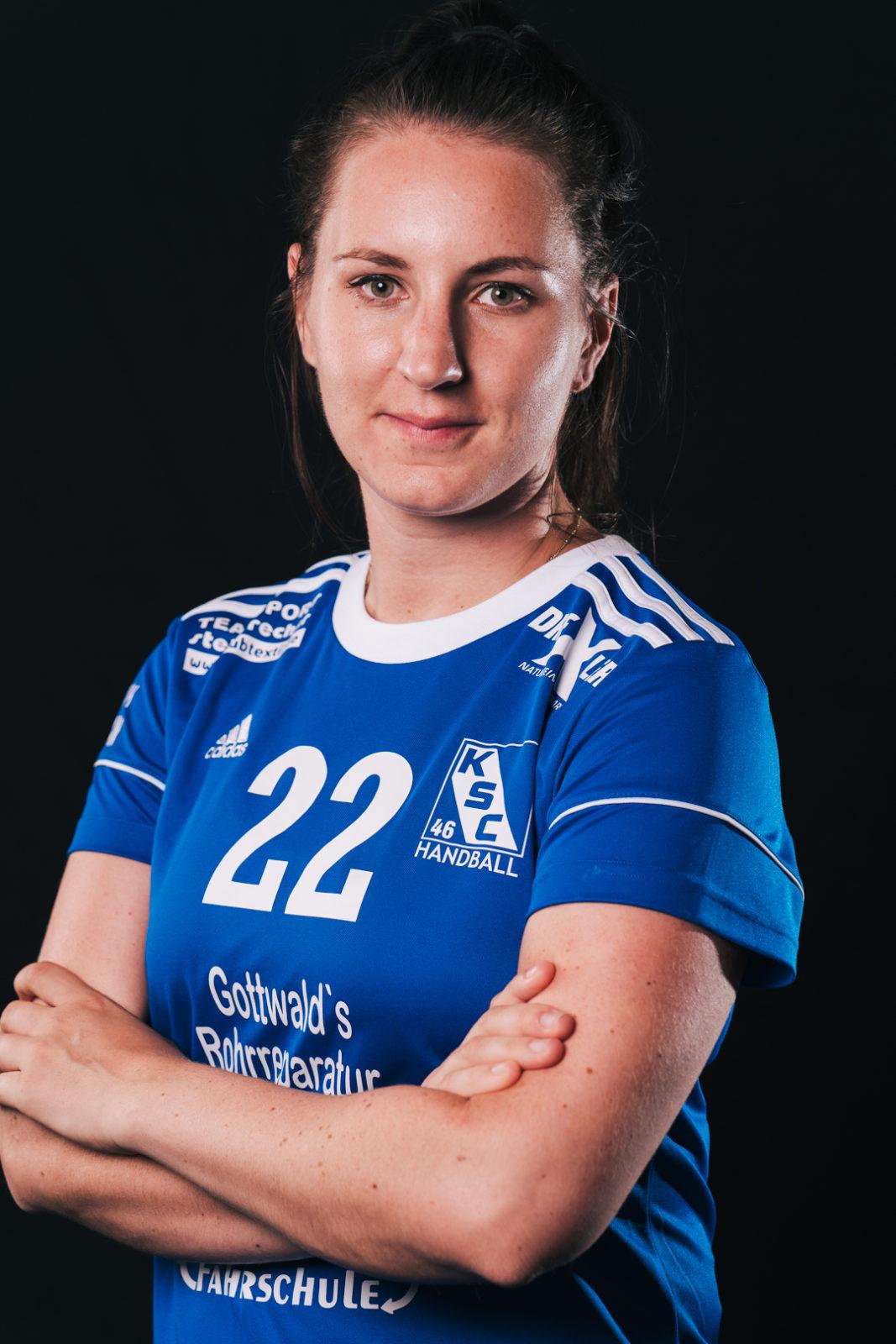 Franziska Osterhuber