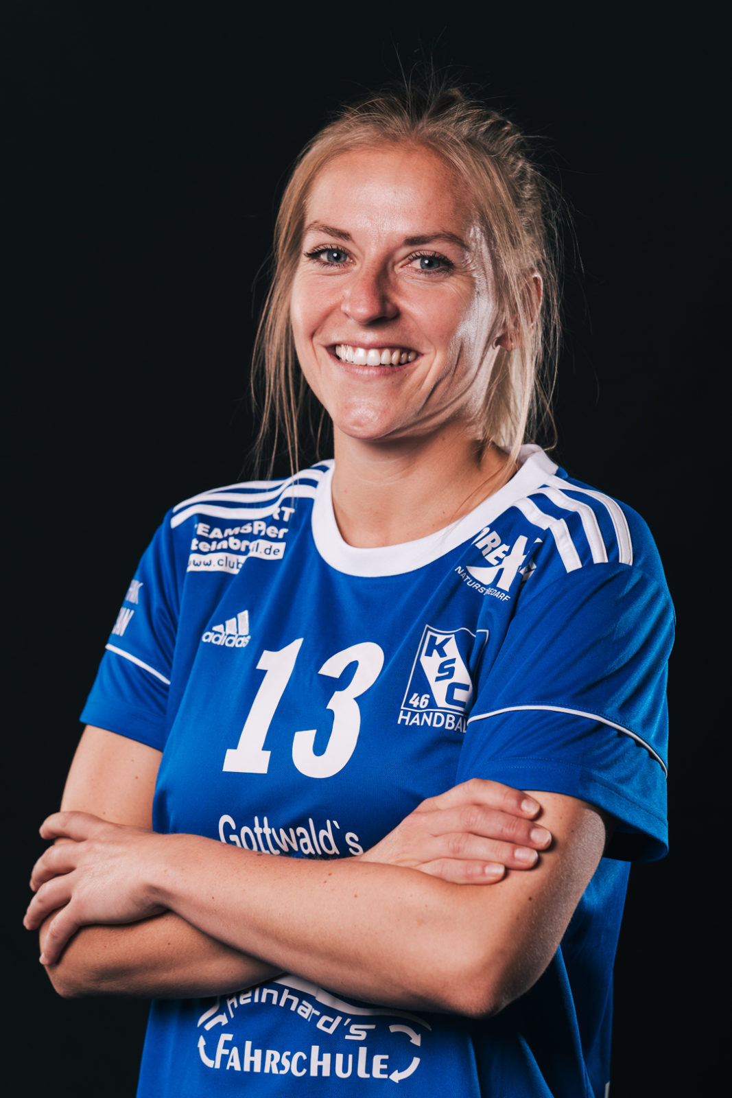 Dorothee Zerbs