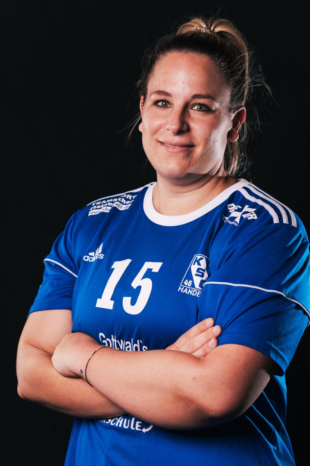 Katrin Winter