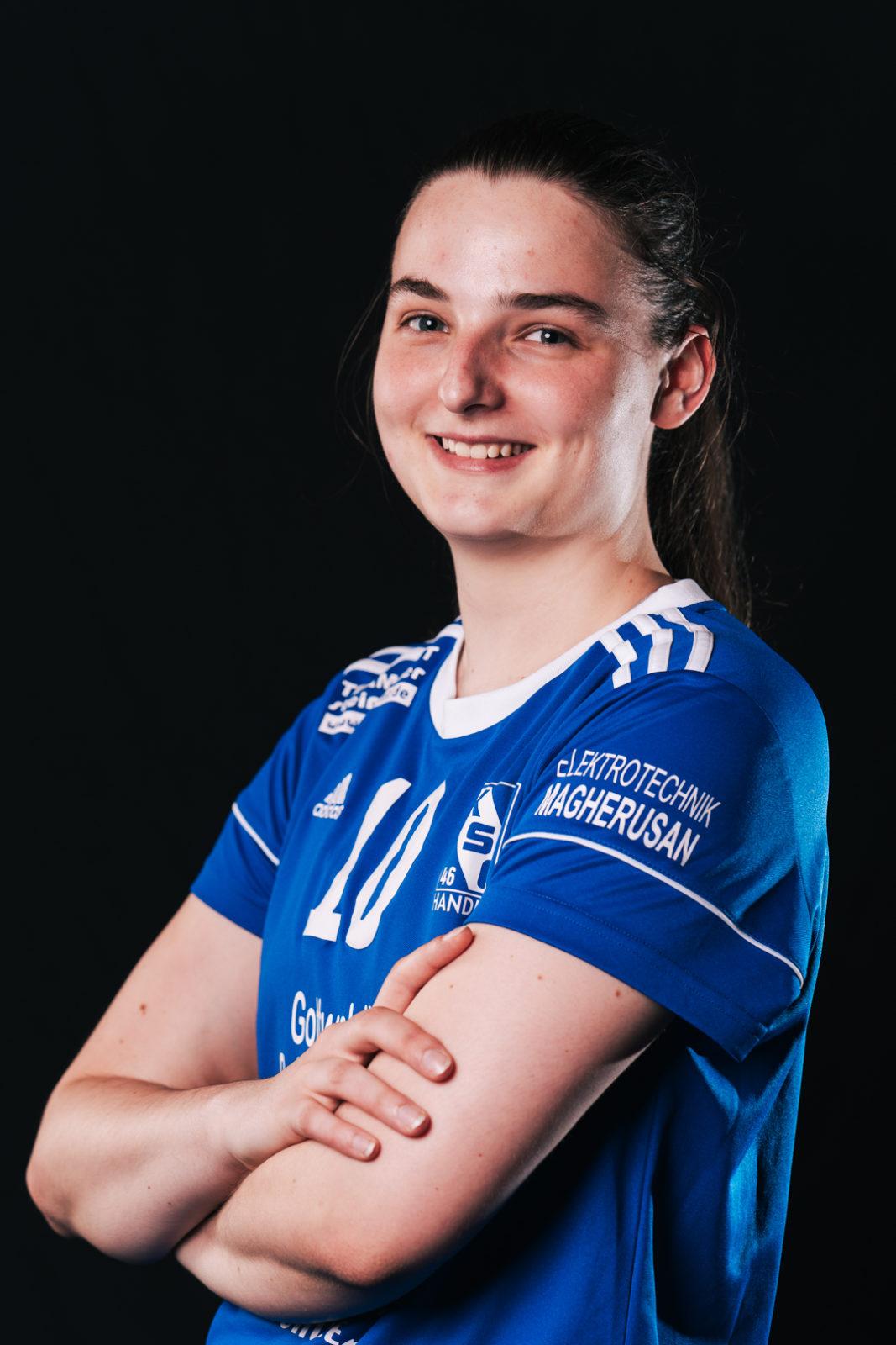 Lisa Neumeier