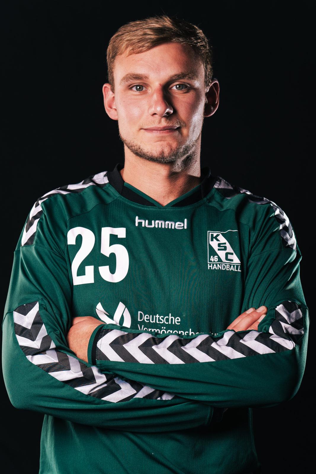 Mathias Kraus