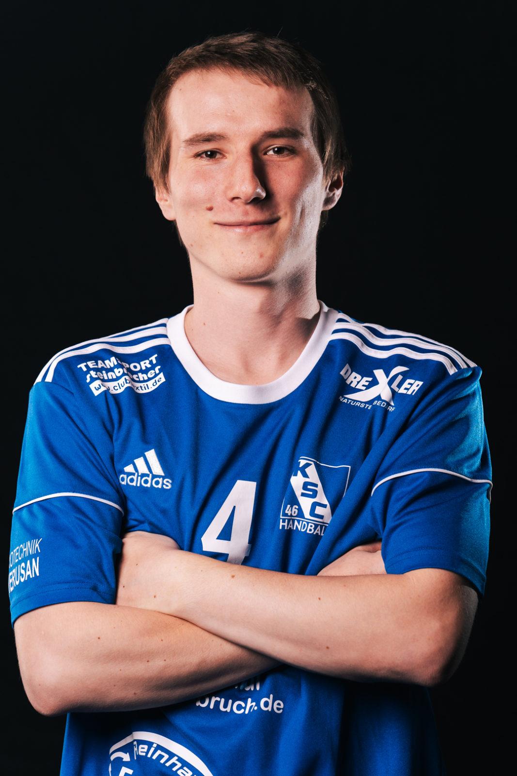 Philipp Morbitzer